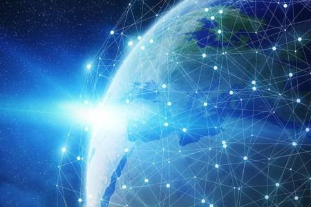 Виталик Бутерин и Чанпен Чжао обсудили в Твиттере проблему масштабируемости блокчейн-сетей