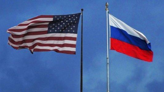 Госдума расследует иностранное вмешательство: «Запад финансирует оппозицию посредством криптовалют»