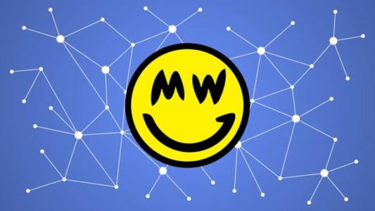 Разработчик Grin предложил решение проблемы конфиденциальности протокола Mimblewimble