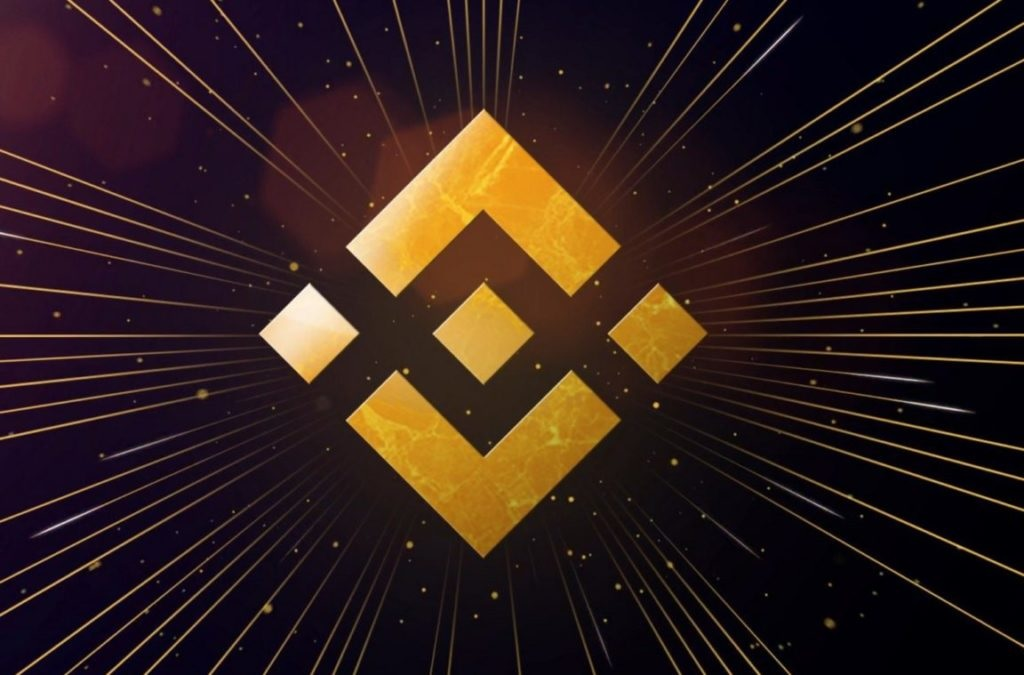 Binance Chain провёл хардфорк Archimedes для поддержки атомных свопов и смарт-контрактов