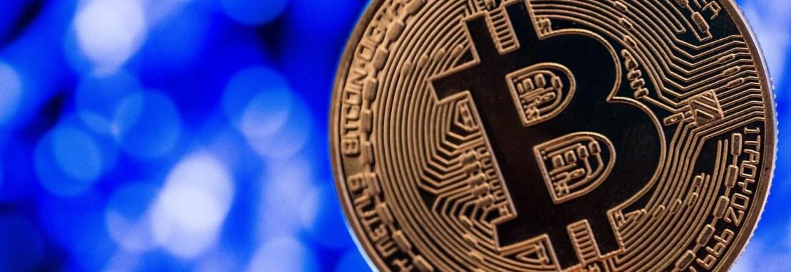 Доминирование биткоина постепенно возвращается к 90%