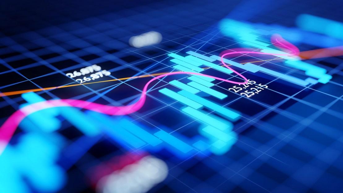 Coinbase вскоре может запустить свою IEO-платформу