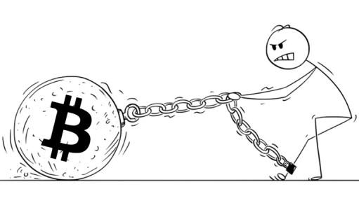 Джимми Сонг назвал главную причину, по которой Bitcoin не получил массового распространения