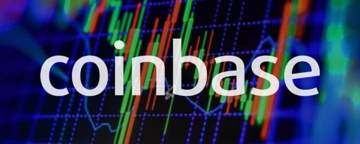 Криптобиржа Coinbase анонсировала листинг токена Gram