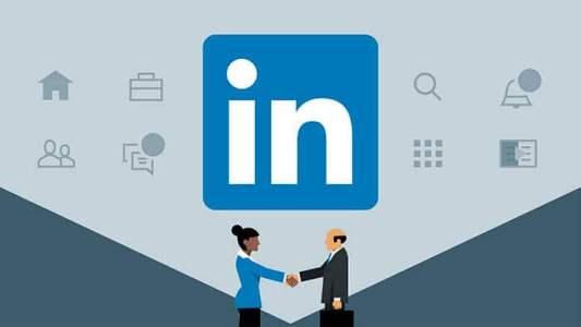 Coinbase и Ripple покинули Топ-10 лучших компаний LinkedIn