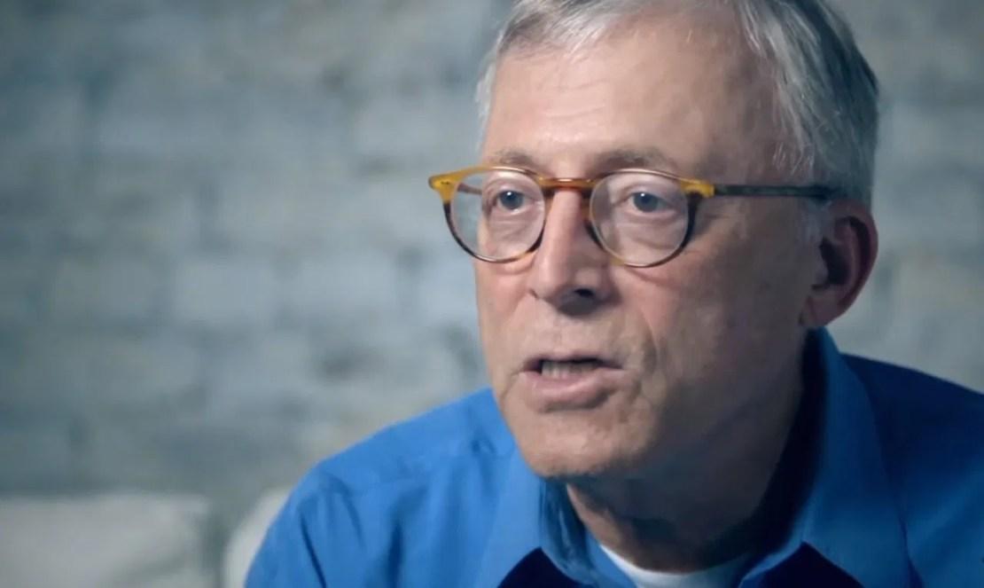 Питер Брандт: Через пять лет 99% альткоинов будут забыты