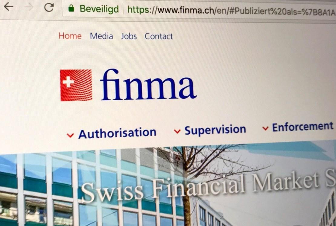 Проект Libra от Facebook добивается швейцарской лицензии для платёжных систем