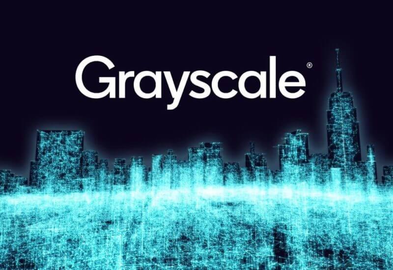 Grayscale снижает альткоины в своём портфеле