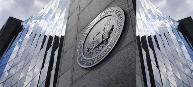 SEC считает, что выпуск токенов GRAM незаконен