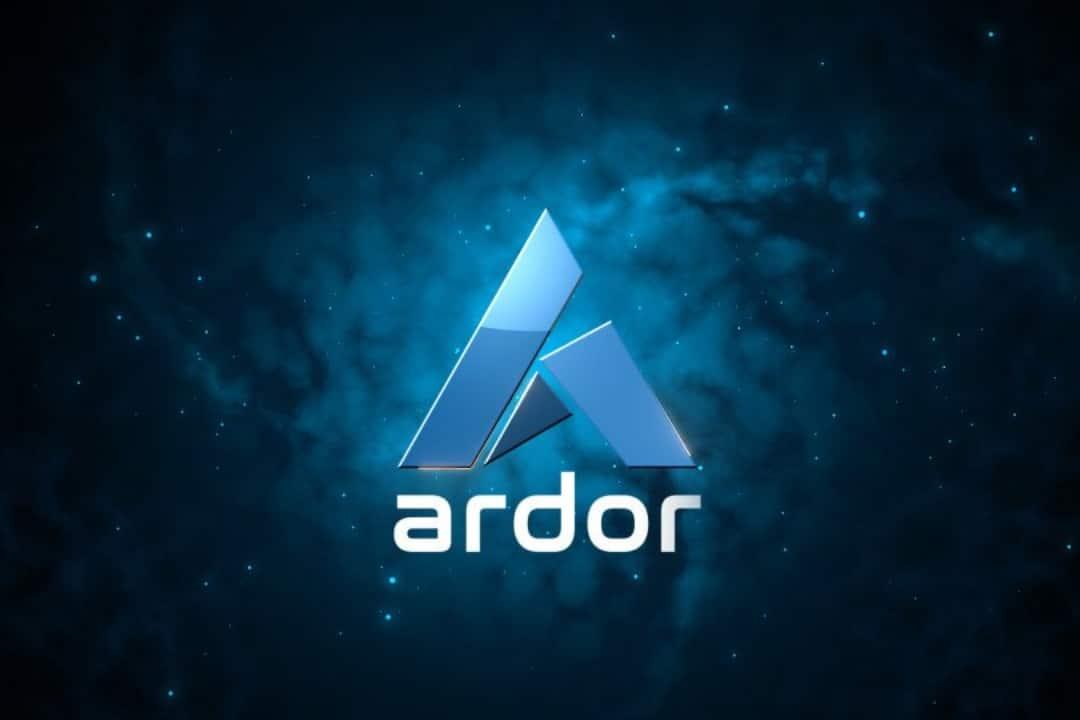 Решение Ardor: Полная блокчейн-нода на Android