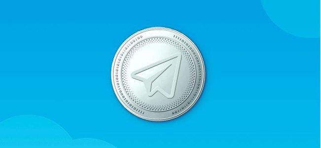 Что говорят эксперты о запрете ICO Telegram в США