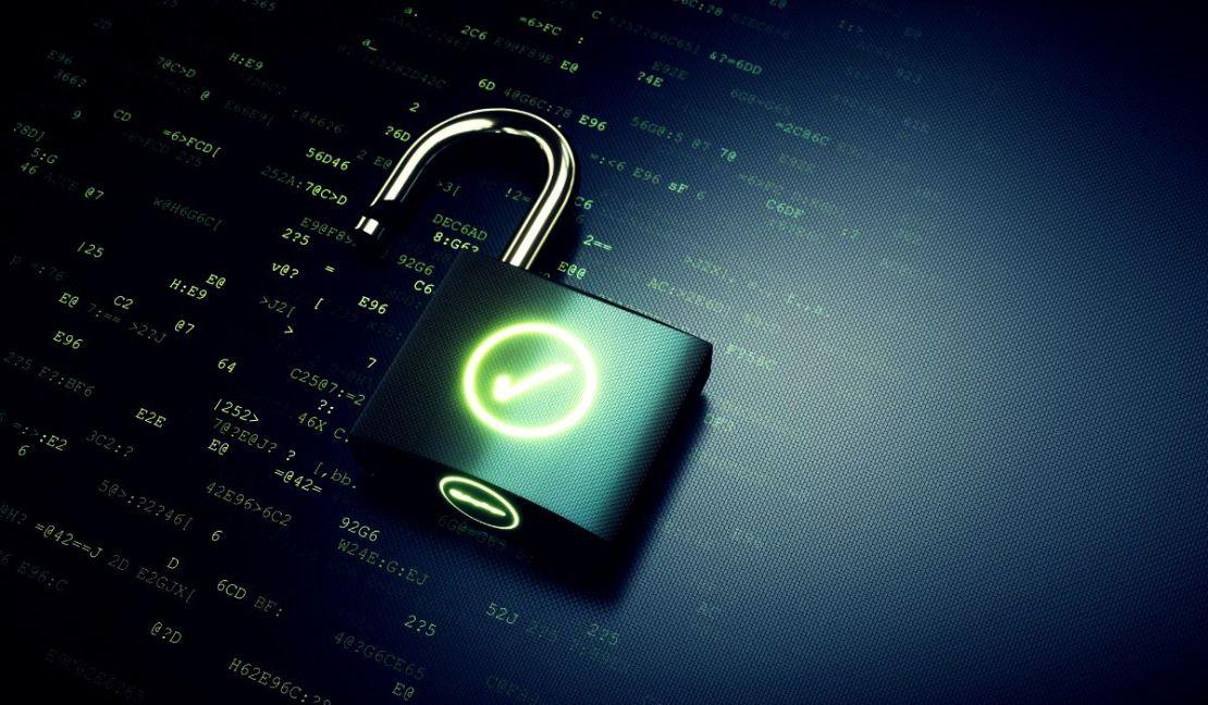 Директор Общества защиты Интернета: «Суверенный Рунет – возможность «попилить» миллиард долларов»