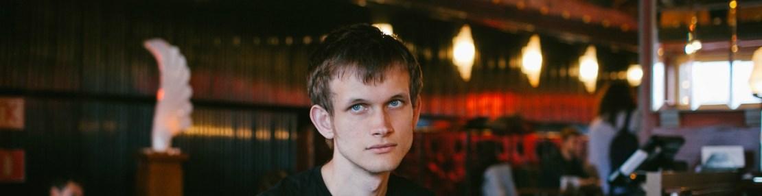 Виталик Бутерин заявил, что его отец является создателем Bitcoin