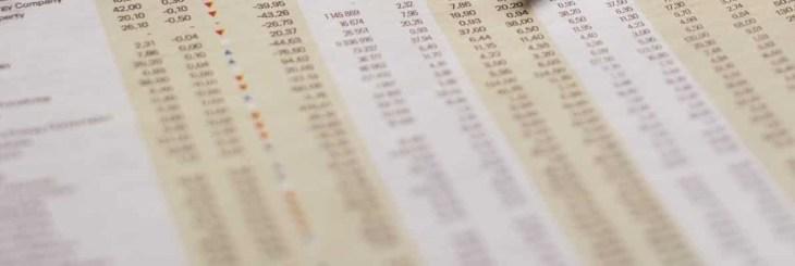 Исследование: При текущих ценах большинство биткоин-инвесторов потеряли меньше $200