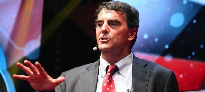 Тим Дрейпер: Правительства, которые примут биткоин и технологии, станут победителями
