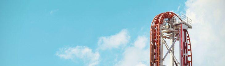 Аналитики BitMEX Research подвели итоги «хайпа вокруг IEO» в 2019 году