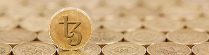 Биржа Binance добавила поддержку стейкинга криптовалюты Tezos