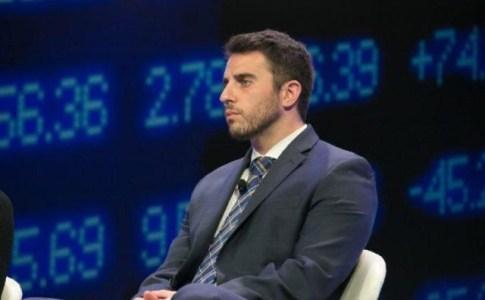 Энтони Помплиано: Лучший союзник биткоина – это время, которое нужно пережить