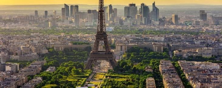 Французский регулятор впервые официально одобрил ICO