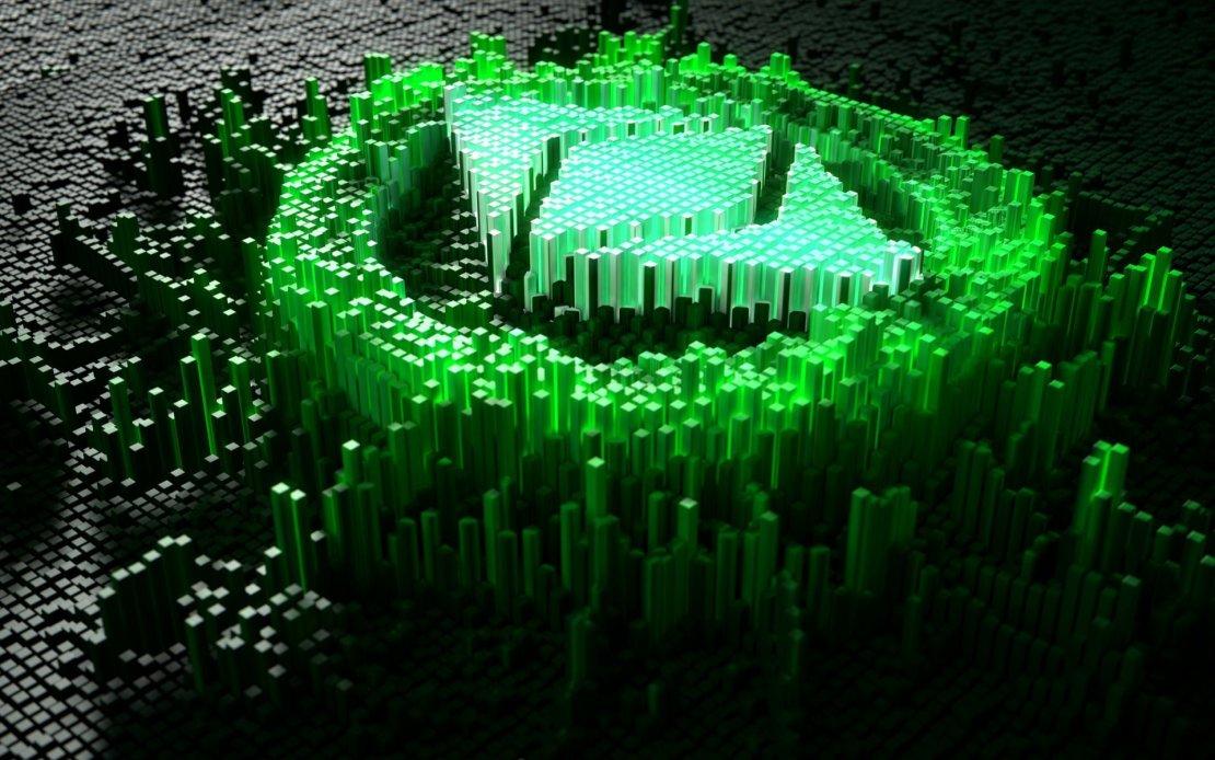 Разработчики опубликовали предложение по защите сети Ethereum Classic от атак 51%