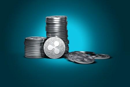 Прогноз: XRP скоро протестирует значения ниже $0,1