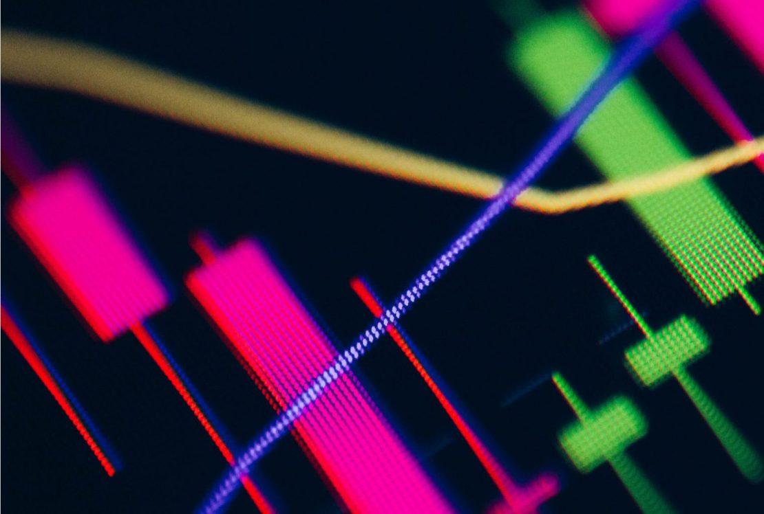 Мнения трейдеров: Работает ли технический анализ на крипторынке?