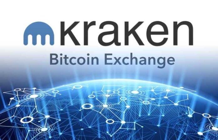 Kraken приобрела австралийский криптовалютный сервис Bit Trade