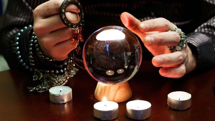 Прогнозы для цифровых денег на 2020 год: Биткоин взлетит, Libra не запустят, Китай начнёт использовать цифровой юань