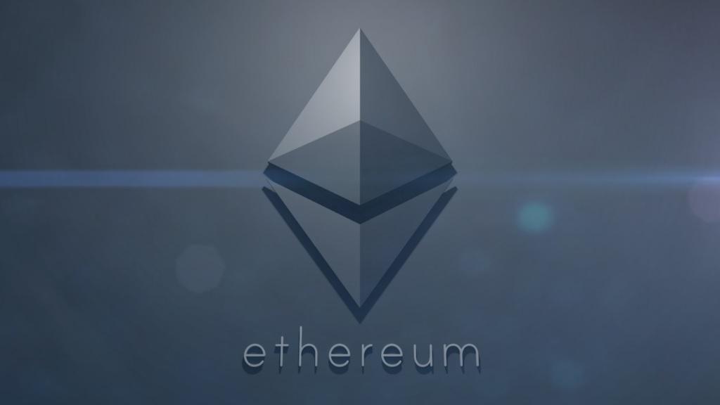 Пропускные возможности Ethereum выросли на 25% после форка Muir Glacier