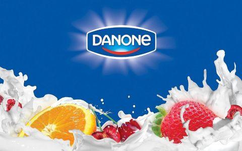 Danone внедрил блокчейн для отслеживания йогуртов