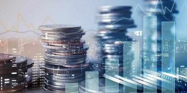 Хедж-фонды с биткоинами оказались наиболее прибыльными в 2019 году