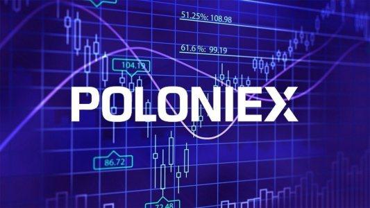 Криптобиржа Poloniex представила русскоязычную версию своего сайта