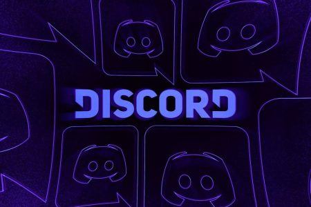 Discord заблокировал миллионы спам-аккаунтов