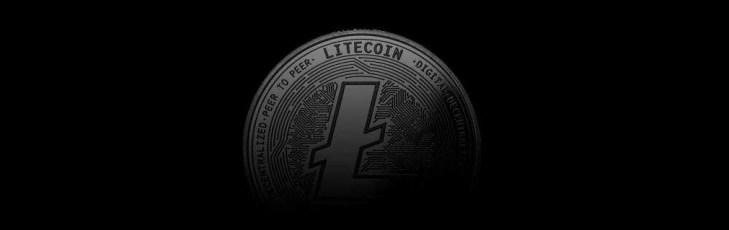 Запуск тестнета Litecoin с конфиденциальными транзакциями запланирован на конец лета