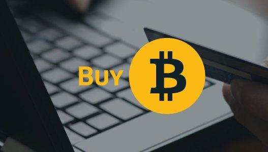 Как купить Bitcoin: Рекомендации для новичка