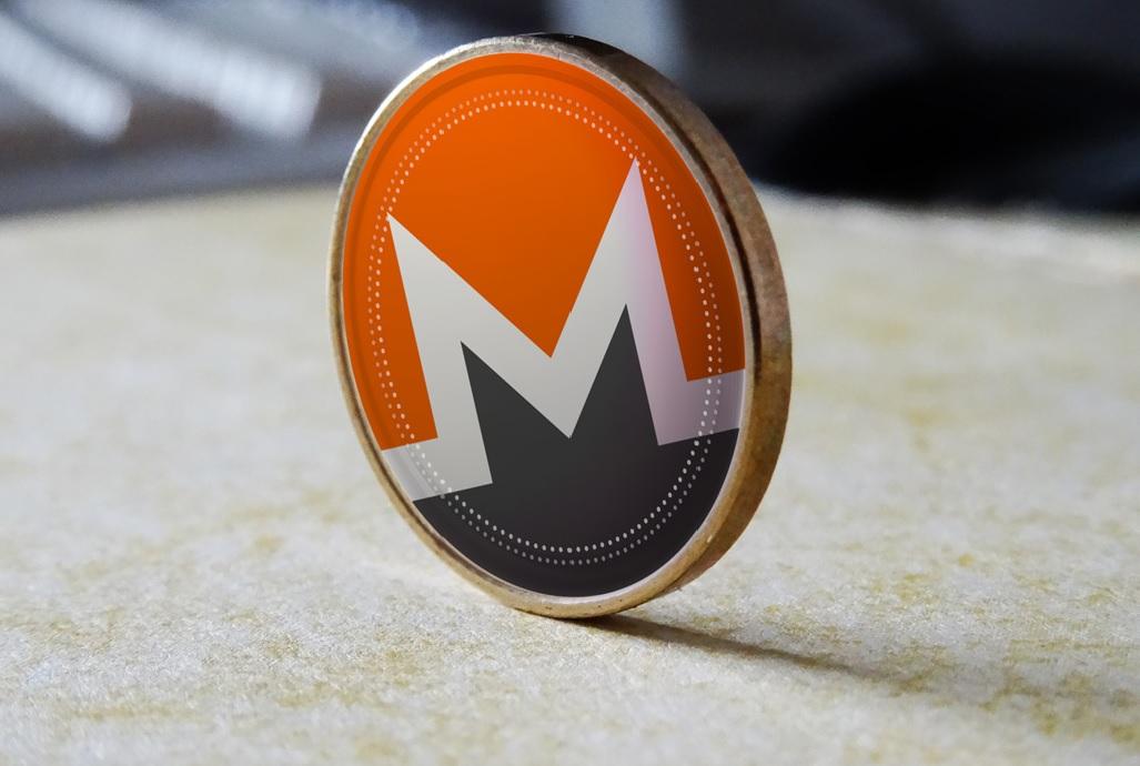 Сообщество Monero просит Tesla добавить оплату в XMR