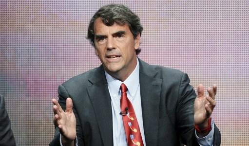 Тим Дрейпер: Пандемия может стать переломным моментом для биткоина