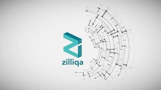 Блокчейн Zilliqa запускает стейкинг 18 июня