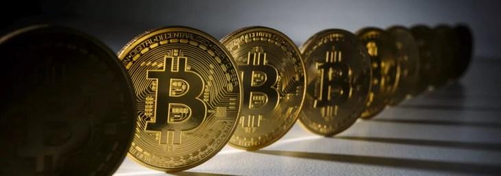 Более 310 000 биткоинов были выведены с бирж после «Черного четверга»