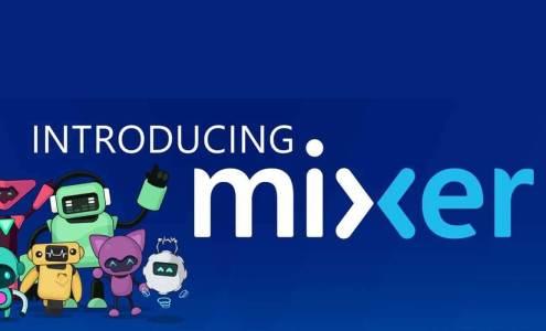 Mixer или Twitch: Получится ли удержать стримеров?