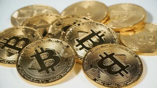 Майнеры после халвинга повысят цены на биткоины