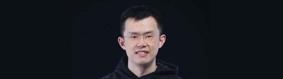 Чанпэн Чжао рассказал о самом масштабном за два года обновлении биржи Binance