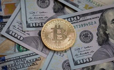После отскока до $16200 биткоин движется к $20000