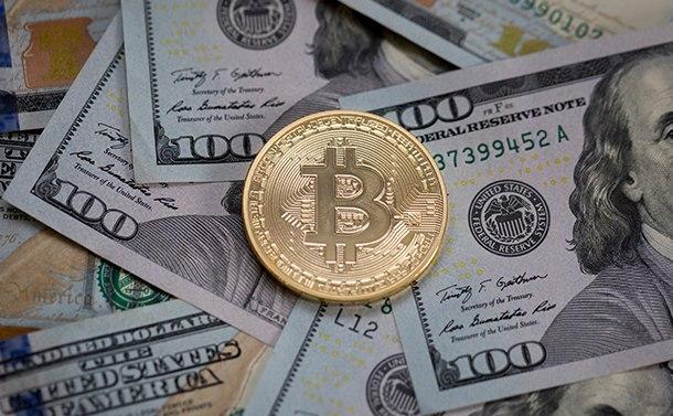 Снижение биткоина ниже $11000 кажется неизбежным