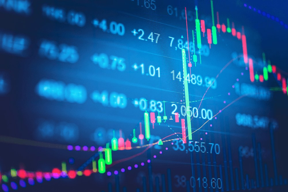 Эксперты: Корреляция биткоина и индекса S&P 500 помогает криптовалютной индустрии