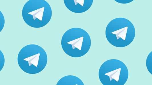 Павел Дуров высказался в поддержку законопроекта об отмене запрета Telegram в России