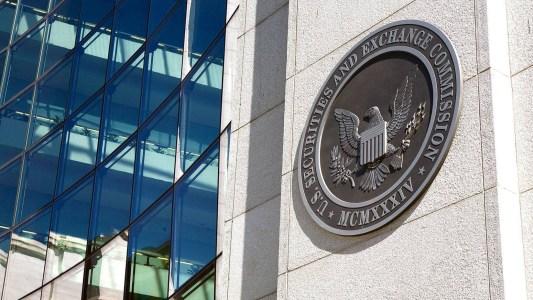SEC заморозила активы организаторов «криптовалютной» мошеннической схемы на $12 млн
