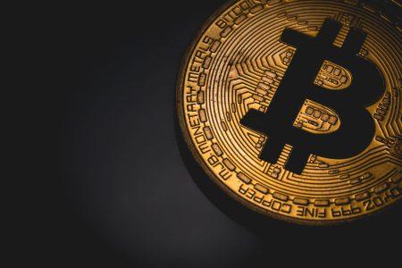 Аналитики прогнозируют рост биткоина до $14000
