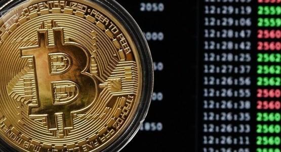 Трейдер Питер Брандт призвал молодежь вкладываться в биткоин и технологии