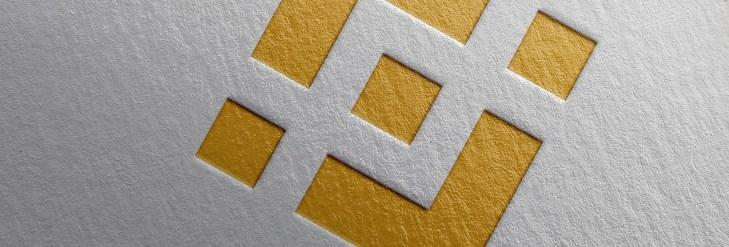 Биржа Binance объявила об официальном запуске своей дебетовой карты в Европе